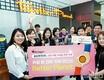 알보젠코리아, CSR 브랜드 'Hellow' 론칭하고 지속 가능한 CSR 체계 마련 나서